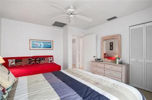 1130 Swallow Ave B104, Marco Island, FL 34145