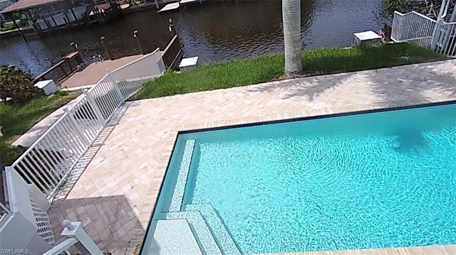 453 Seagull Ave, Naples, FL 34108