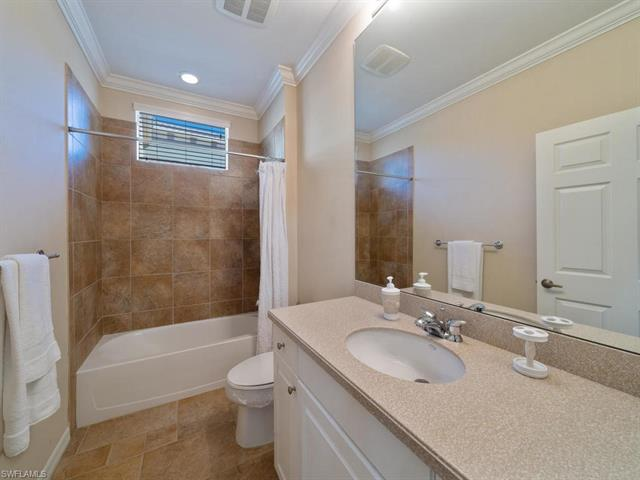 12139 Toscana Way 103, Bonita Springs, FL 34135