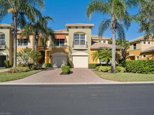 12139 Toscana Way 103, Bonita Springs, FL 34135