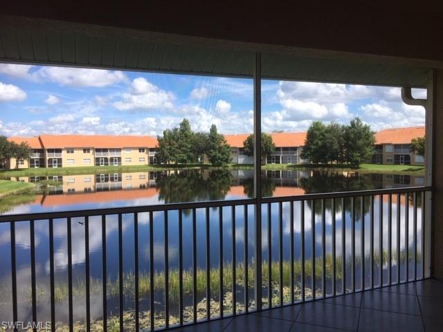 9601 Rosewood Pointe Ter 203, Bonita Springs, FL 34135