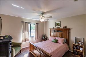 6086 Huntington Woods Dr, Naples, FL 34112