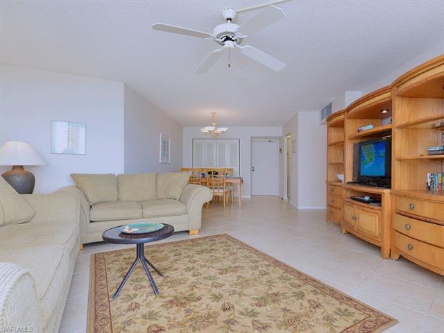 320 Seaview Ct 2-408, Marco Island, FL 34145