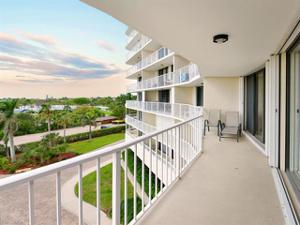 320 Seaview Ct 2-408, Marco Island, FL 34145