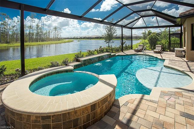 9470 Galliano Ter, Naples, FL 34119
