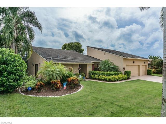 5546 Montilla Dr, Fort Myers, FL 33919