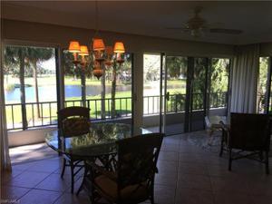 106 Clubhouse Dr G-269, Naples, FL 34105