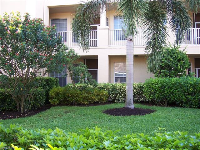 8253 Parkstone Pl 7-103, Naples, FL 34120