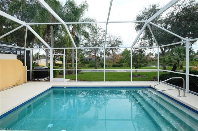 28062 Dorado Dr, Bonita Springs, FL 34135
