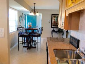 1125 Little Neck Ct G62, Naples, FL 34102