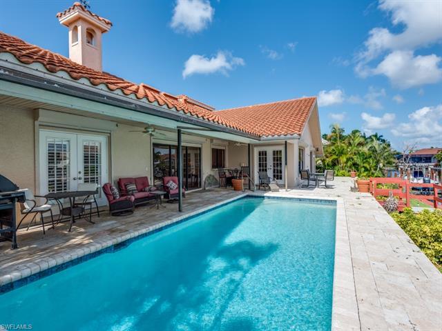 281 Barfield Dr, Marco Island, FL 34145