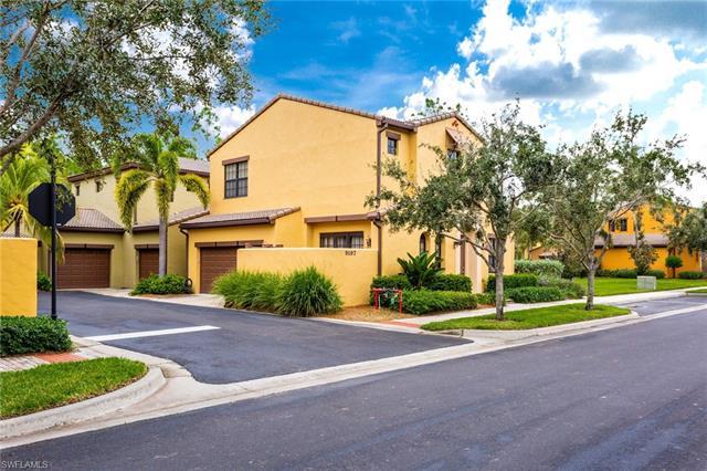 9107 Chula Vista St 11403, Naples, FL 34113