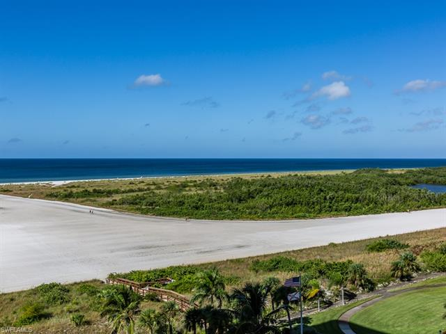 260 Seaview Ct 908, Marco Island, FL 34145