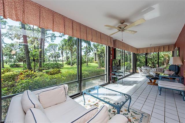 1215 Wildwood Ln, Naples, FL 34105