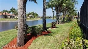 14063 Mirror Ct, Naples, FL 34114