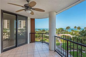 4251 Gulf Shore Blvd N 5a, Naples, FL 34103