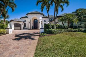 1959 4th St S, Naples, FL 34102