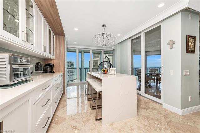 4401 Gulf Shore Blvd N Ph-3, Naples, FL 34103