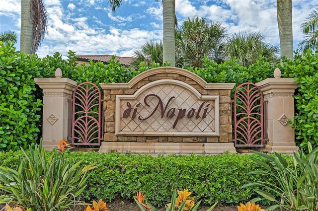 9487 Napoli Ln 202, Naples, FL 34113