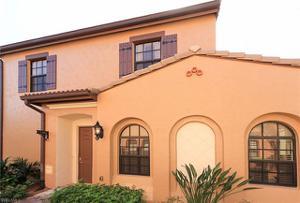 9102 Chula Vista St 11306, Naples, FL 34113