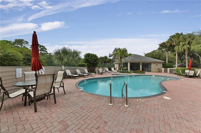 27175 Oakwood Lake Dr, Bonita Springs, FL 34134