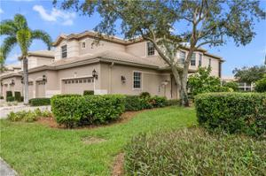 745 Regency Reserve Cir 5204, Naples, FL 34119