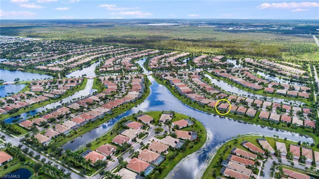 15038 Danios Dr, Bonita Springs, FL 34135