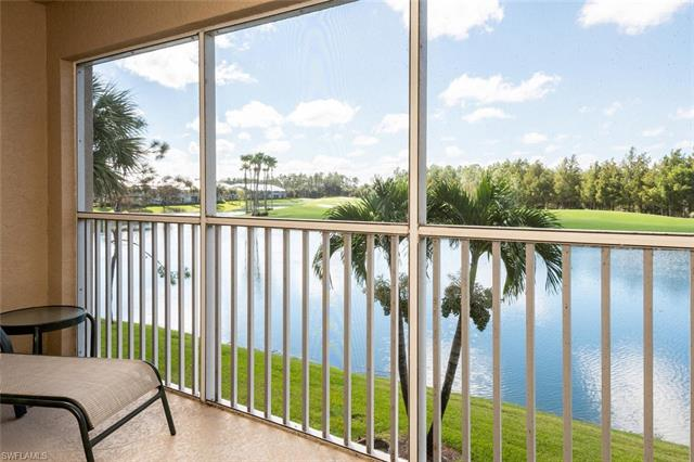 3840 Sawgrass Way 2825, Naples, FL 34112