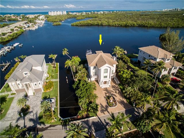 27693 Bay Point Ln, Bonita Springs, FL 34134