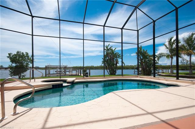 27693 Bay Point Ln, Bonita Springs, FL 34134
