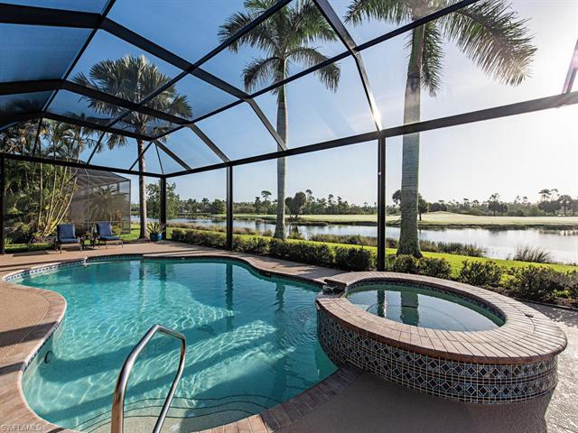 5076 Castlerock Way, Naples, FL 34112