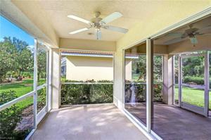 19634 Villa Rosa Loop, Estero, FL 33967