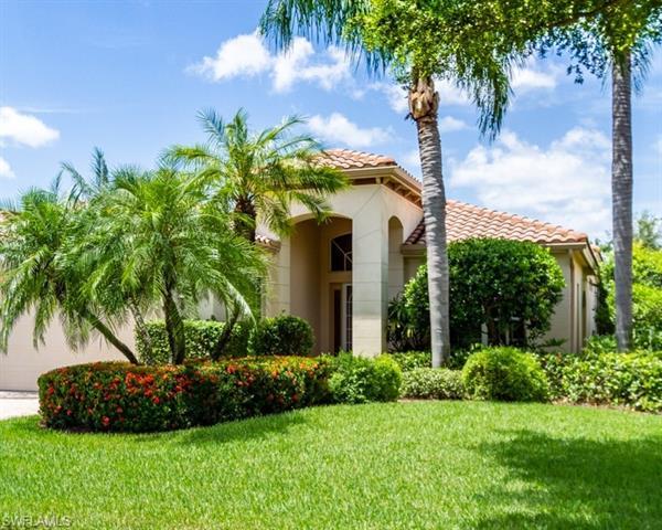 28707 Pienza Ct, Bonita Springs, FL 34135