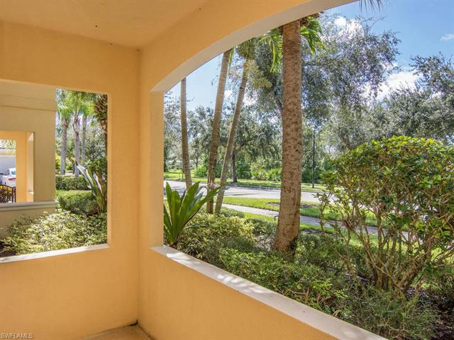 28237 Jeneva Way, Bonita Springs, FL 34135