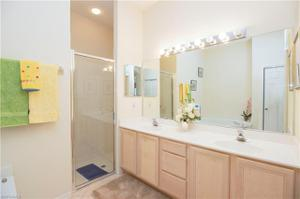 1810 Leamington Ln, Naples, FL 34109