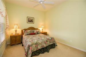 1810 Leamington Ln, Naples, FL 34109