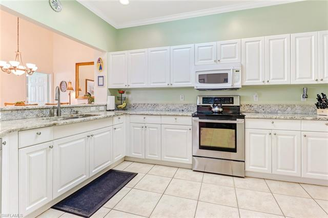 2056 Crestview Way, Naples, FL 34119