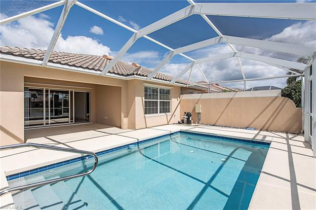 7872 Umberto Ct, Naples, FL 34114