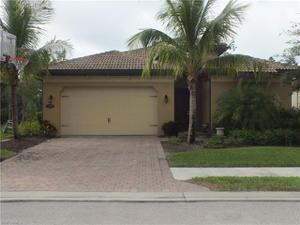 16188 Aberdeen Ave, Naples, FL 34110