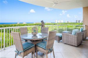 7117 Pelican Bay Blvd 604, Naples, FL 34108