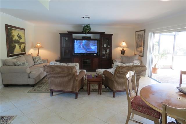 757 Anchor Rode Dr, Naples, FL 34103