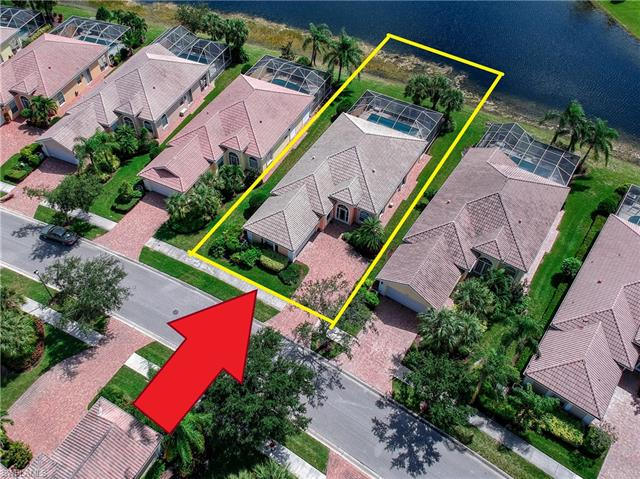 7268 Carducci Ct, Naples, FL 34114