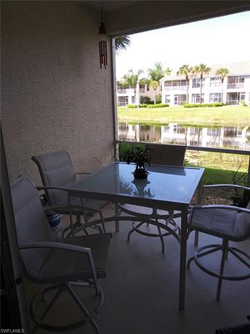 1350 Henley St 1506, Naples, FL 34105