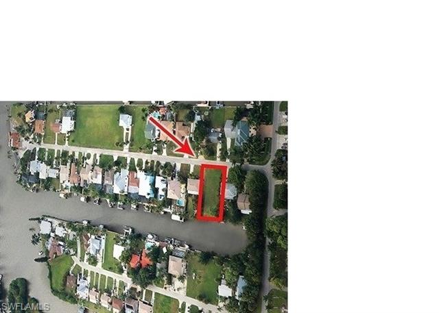4813 Regal Dr S, Bonita Springs, FL 34134