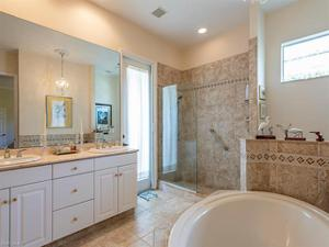 2901 Greenflower Ct, Bonita Springs, FL 34134