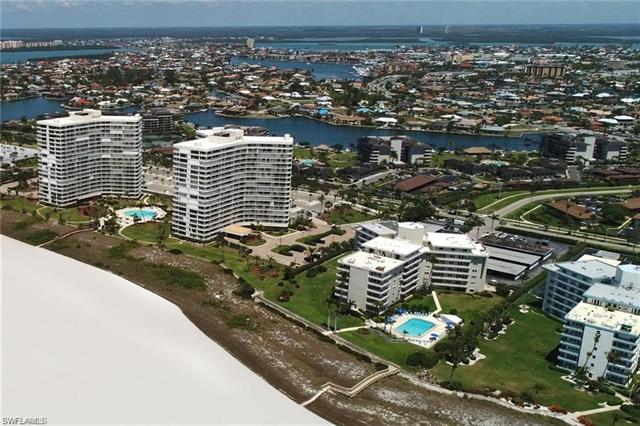 240 Seaview Ct 306, Marco Island, FL 34145