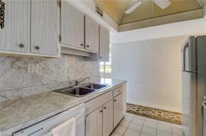 240 Seaview Ct 306, Marco Island, FL 34145