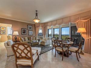8930 Bay Colony Dr 1501, Naples, FL 34108