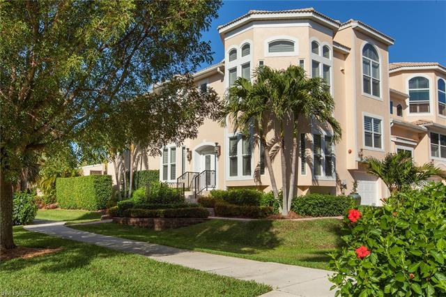 585 Broad Ave S, Naples, FL 34102