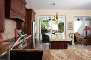 585 Broad Ave S, Naples, FL 34102